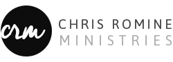 Chris Romine Ministries